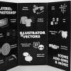 Illustrations & Vectors
