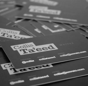 Envato Cards