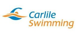 carlisle-swimming