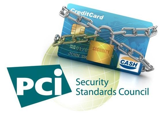 pci dss Welcome to the first data pci dss compliance programme, an online service  providing you with all the information you require to become, and remain.