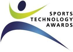 Sports Technology Awards 2015 logo