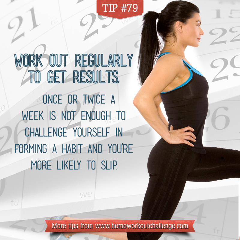 marketing tips for gyms