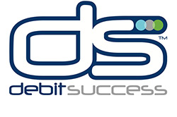 debitsuccess